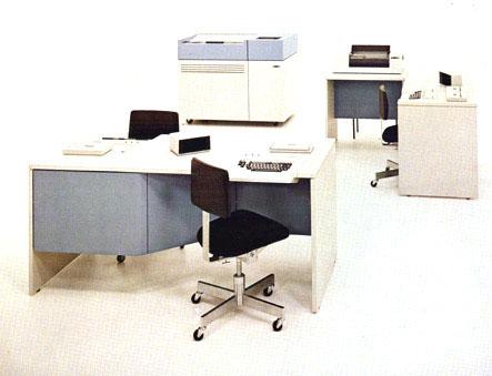 IBM_3740