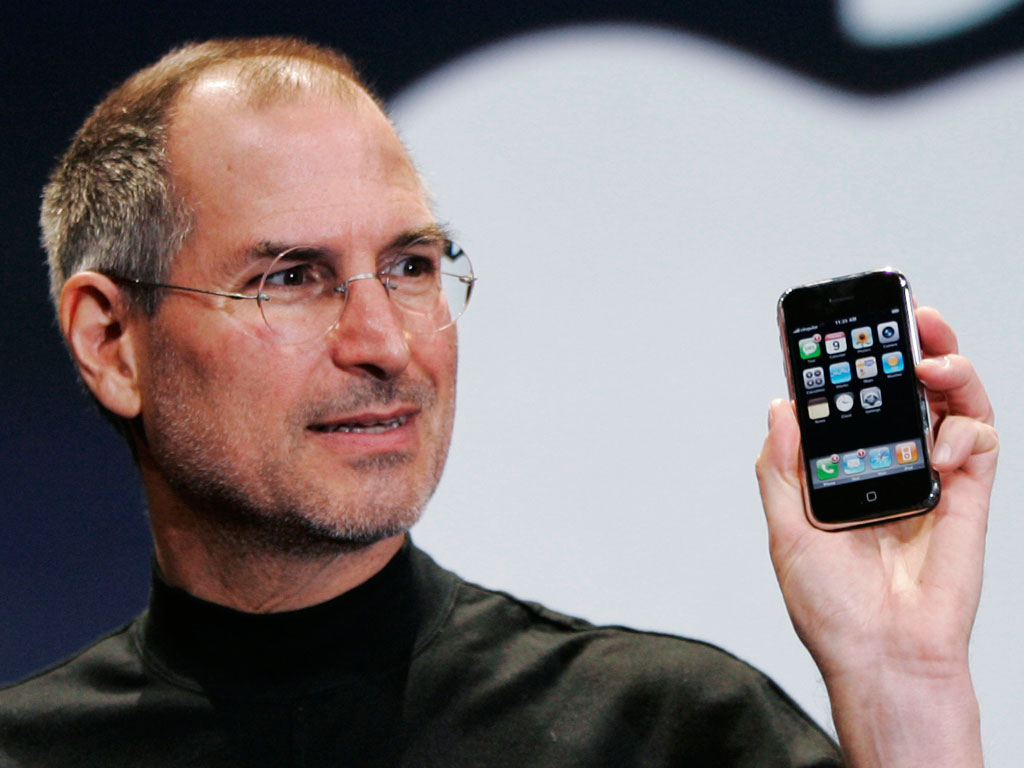 Jobs_iphone_2007