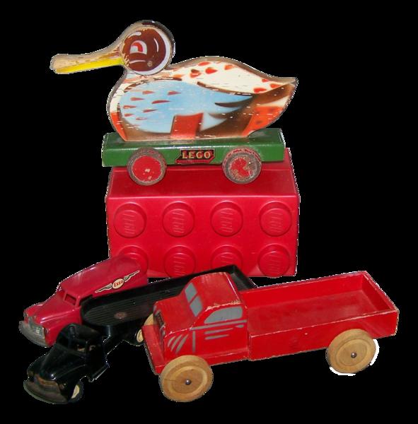 Old_Lego