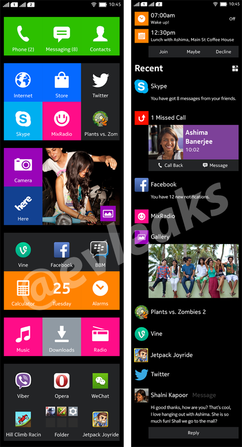 evleaks-nokia-normandia-screen