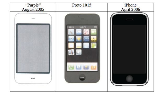 iPhone_prototypes