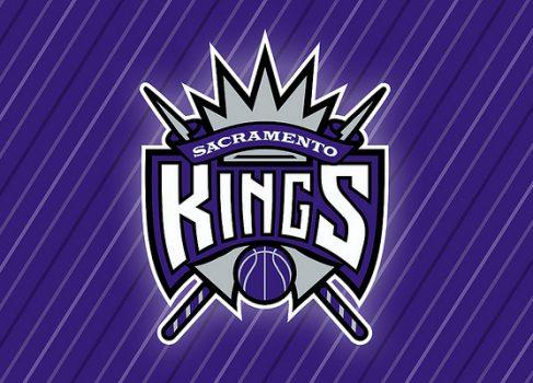 Клуб НБА Sacramento Kings начал принимать в оплату Bitcoin