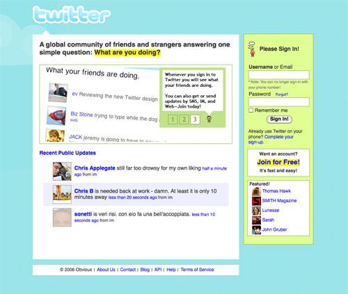 twitter2006