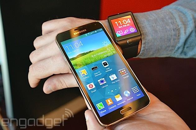 Samsung_Galaxy_s5