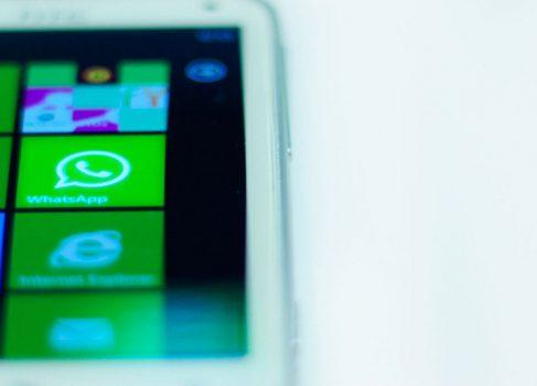 4 альтернативы WhatsApp