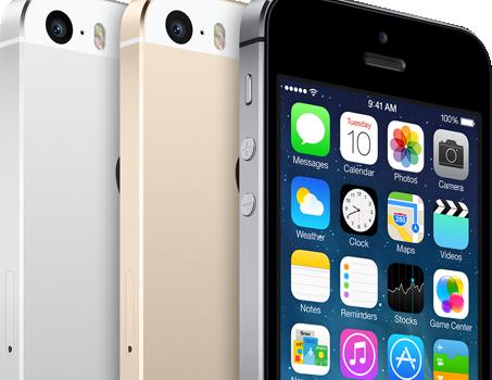 iPhone c 4.7″ и 5.6″ экранами и новый бренд для одного из них