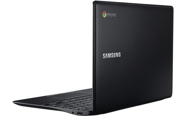 Chromebook2-11-black