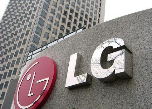 LG готовится к выпуску Nexus 6
