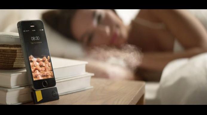 Oscar-Mayer-Bacon-App-Screen-Capture
