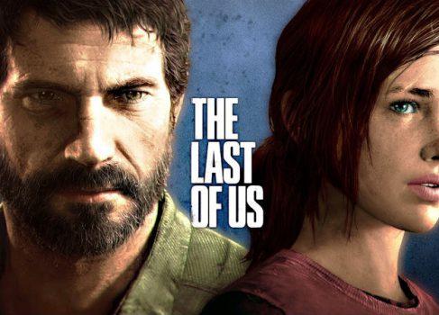 The Last of Us станет фильмом