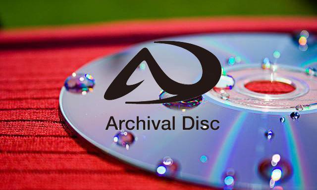 archival-disc-concept