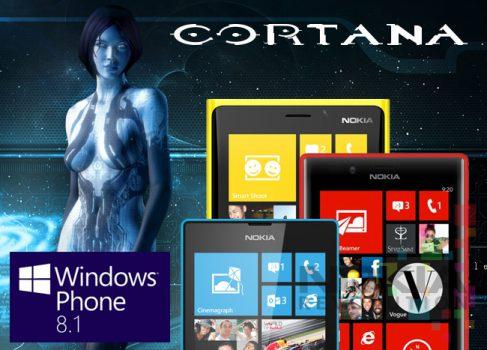 Cortana против Siri и Google Now: голосовой помощник от Microsoft набирает обороты
