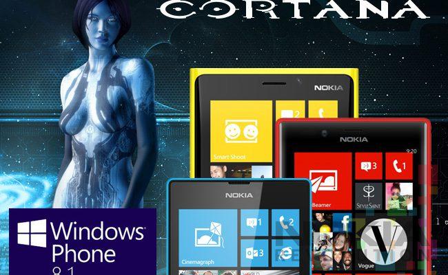 cortana-microsoft-windowsphone