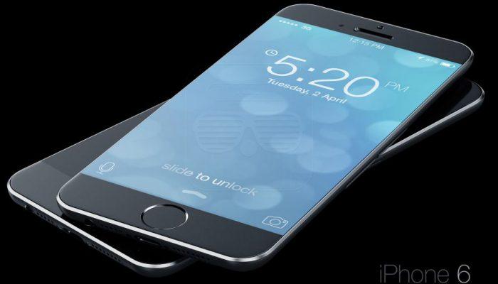 iphone-6-concept-12
