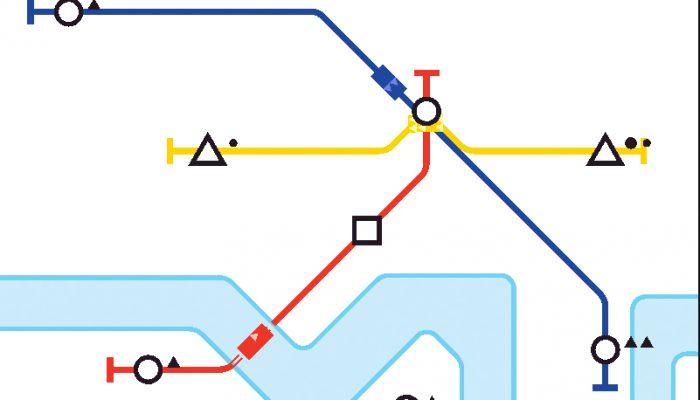 mini-metro-game