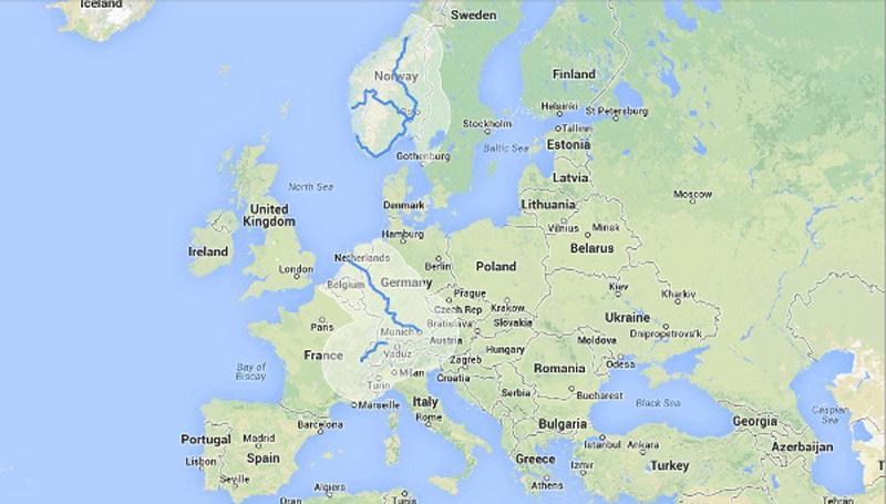 tesla-europe-2013-1