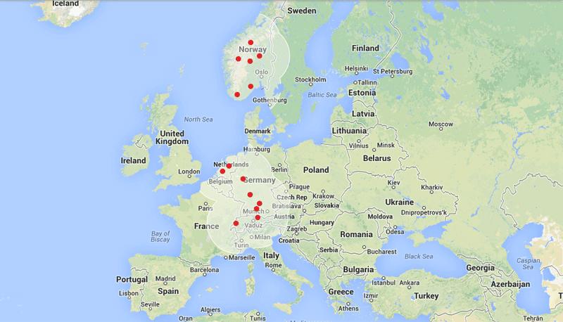 tesla-europe-2013