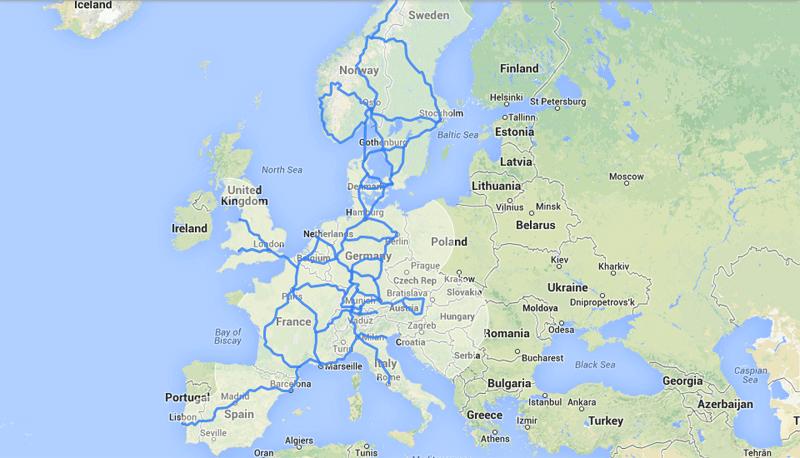 tesla-europe-2014