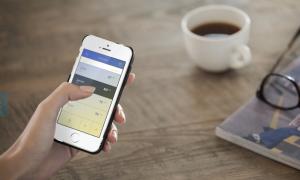 Wello — чехол для iPhone который сможет измерить вам пульс, давление и температуру